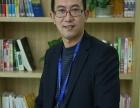 宜昌高中数学辅导,快学飘来五个字,数学不是事!
