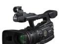济南出租照相机 济南出租摄像机(低价)