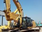 日本原装进口卡特336EL 价格优惠 开矿必备