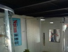拱墅小区边装修建材家具门窗店转让(个人)