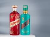 茅台镇酱香白酒-多彩贵州原酒全国招商中