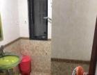 (易新上)短租1个月7000元三亚市区三亚湾大东海精装1室