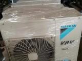 郑州回收旧空调 金水旧空调回收二七 惠济 经济开发区 东区等