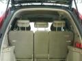 本田 CRV 2007款 2.4 自动 四驱豪华版