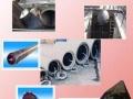 梅州管道堵水气囊Φ800mm闭水试验用堵水气囊价格