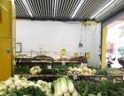 急转7龙华锦绣新村超市,便利店门面转让