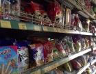 十万人社区底商超市出兑,急兑
