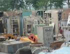 江门电柜回收,江门电柜回收,江门旧配电柜回收