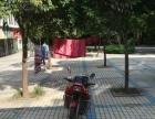 淄川鑫益家园 门头房 60平 干净整洁 带卫生间