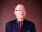 淄博婚姻律师,淄博离婚律师,继承纠纷,子女抚养