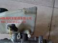 标志307助力泵,冷气泵,刹车总泵等汽车配件