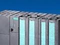 承接plc工厂自动控制编程及调试