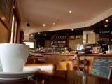 咖啡厅新风系统