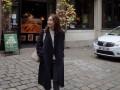 株洲最便宜秋冬服装批发网货到付款最畅销女装外套批发网