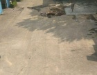 梅林关口南坑工业区物流仓库厂房5000平米出租