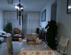 D组团7楼已装修出售:江川德馨苑4室2厅2卫138㎡36万