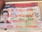 澳洲唐人街华人夜场工作,签证接机住宿工作全安排-平安签证