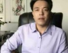 崔中胜老师个人简介