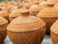酒醅原浆窖泥封坛酒价格