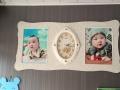 东海县糖果宝贝专业儿童摄影