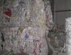 武汉报纸回收 书纸回收,广告纸回收哪家好?就选德里物资回收站