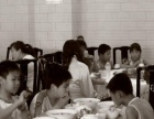 河南老丁秘制特色烩面料 免加盟费 饭店、面馆直供