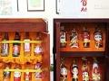 莱芜回收53度茅台酒价格、回收飞天茅台酒价格