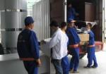 广州诚信搬家80元起为学生白领南漂一族提供服务