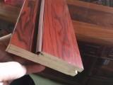 广州工程门木线条,多层板贴木皮门套线,斯柏林门套线定做