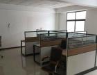 精装四层商务办公楼