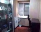 阿俊租房江滨欧洲城一期3室2厅165平米豪华装修半年付