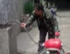 贵阳管道疏通 水电安装维修 马桶水龙头维修安装