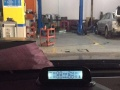 汽车一键启动,行车记录仪,胎压监测,音响无损升级!