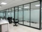魏公村专业安装玻璃门维修更换玻璃门配件