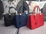Prada普拉达女包手提包代工厂原单货源批发 奢侈品原单包包