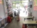 急,兑,低价出兑梅河口大市场西门 商业街卖场 40平米