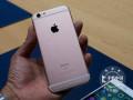 宁波苹果7全新手机0首付分期付款苹果7按揭专卖店地址在哪里