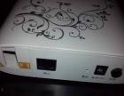 中兴电信光纤猫95新便宜处理啦
