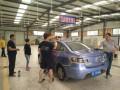 保定汽车美容装具学校汽车钣金喷漆技校汽车装饰装潢技校