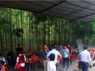 深圳惠州小桂休闲农家乐、拓展培训、周边游
