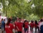 北京专业派发传单团队 海报张贴 社区派发展会协助跑腿服务