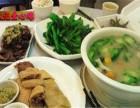 广州文记壹心鸡加盟,加盟流程怎么样?