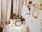 深圳烁鸣文化传播有限公司,专业承办婚礼年会庆典活动策划