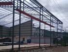 大丽高速路丽江出口附近 厂房 铺面仓库 1500平米