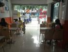 无锡腾铺网介绍:学校边60平小吃店急转,位置好
