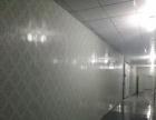 绍兴冷库、冷库制作、订做冷库、冷库安装维修、冷库