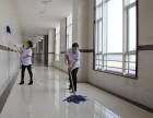 重庆江北区保洁外包服务-明门物业