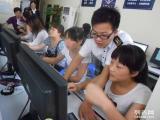 大兴黄村西红门清源路生物科技园附近电脑办公设计培训班