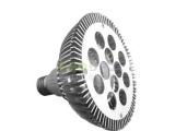LED灯杯外壳配件(DPJ-DB12-02)