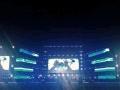 灯光音响桁架LED大屏气模出租舞美设计歌舞表演